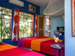 Casa Santa Fe, Apartment near beach, Havana, Cuba