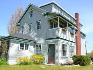 Historic Home in the Heart of Chester Nova Scotia
