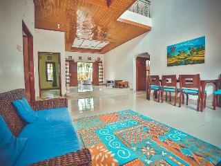 Villa/Apartments, Nusa Dua Peninsula