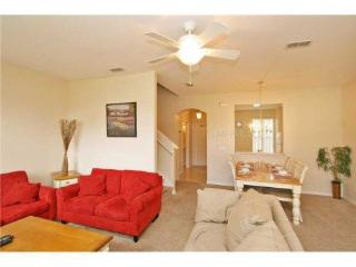 Premium Spacious Townhouse in Regal Palms