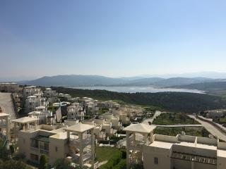 2 Bedroom apartment Bodrum Mugla