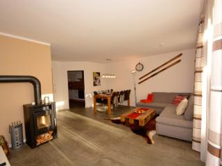 Holiday House KITZVIEW - Kaprun