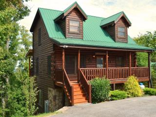 Enjoy Amenities Galore at this Fun Cabin!, Gatlinburg