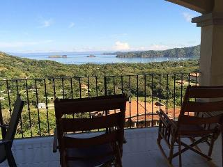 Gorgeous Luxury View Coco Bay Estates. third floor, Playas del Coco