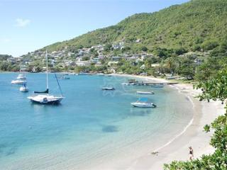 Whalers Rest - Bequia