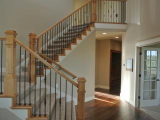"""Gated Community, Beach Front, Hot Tub, 5 bd 75"""" TV BUY 2 get 2 FREE (2-3/17)"""