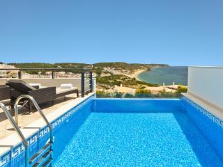 SIMPLY SALEMA - Casa da Lana (Oceanfront Villa)