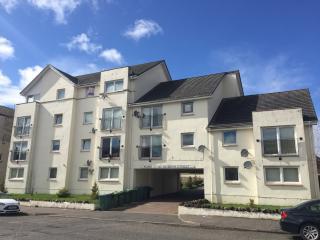 Dean Castle Apartments, Kilmarnock