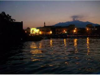 Casa Vacanze Pozzillo, Acireale, Catania, Sicilia, Stazzo