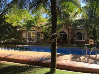 Bohol Vacation House/Swimmin Pool
