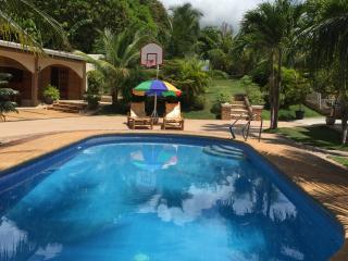 Bohol Vacation House/Swimmin Pool