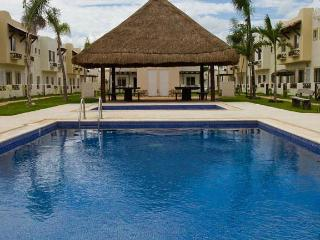 Mexico long term rentals in Quintana Roo, Playa del Carmen