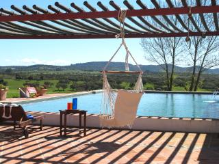 Dream of Alentejo - Breakfast included, Montemor-o-Novo
