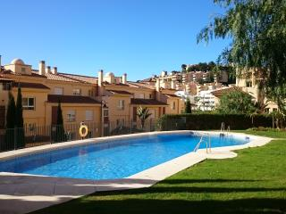 """La Vista"" a Fabulous 3 bed Holiday Penthouse!"