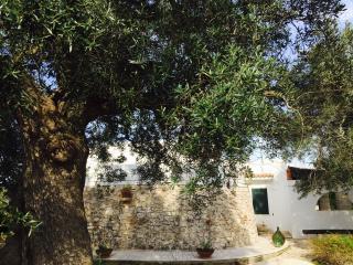 Villa Cascina dei Fiori San Vito dei normanni, San Vito dei Normanni
