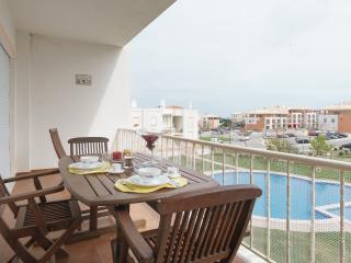 Trine Apartment, Albufeira, Algarve