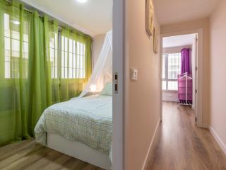 Apartamento Mesones 2 dormitorios, Granada