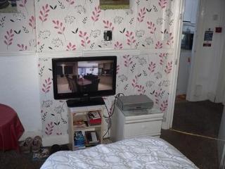 Watch House Barn, Twin Room, Cowes