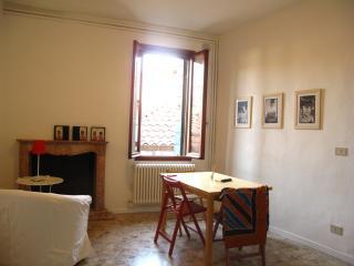 Luminoso appartamento nel cuore di Venezia, Venedig