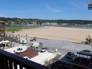 Port Hendaye 119-2