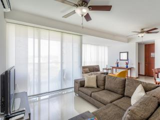 Cozy vacation apartment: relax and have fun!!  ツ, Santa Marta