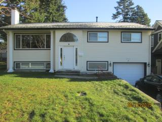 3 bedroom suite available for daily/weekly/monthly, White Rock