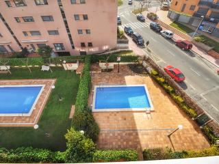 LloretHoliday Apartment Apartamento Galp - A016, Lloret de Mar