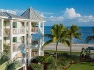 Luxurious Hyatt Windward Pt Key West  2Bd  6/18-25