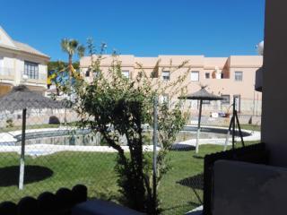 Apartamento al andalus, Novo Sancti Petri