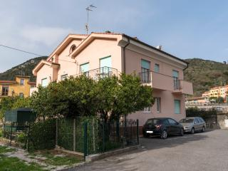 Casa vacanze Ferrando B5 - Pietra Ligure