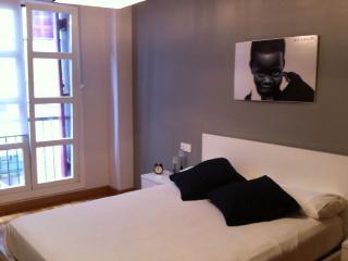 Alquiler de apartamento en Hondarribia, Hondarribia (Fuenterrabía)