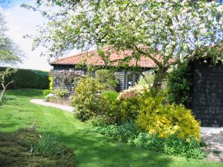 Barn Cottage No 5, Stonham Aspal