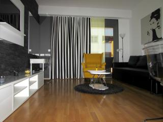Paovic Deluxe Apartment Zagreb ****