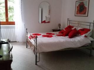 Casa Carolina - Bed and Breakfast, Sorrento