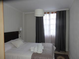 Vegueta, Espaciosa y cómoda vivienda, Las Palmas de Gran Canaria