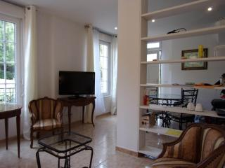 Economic Apartment 2 Bedrooms, Pont-Sainte-Maxence