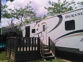Durango Mobile Home