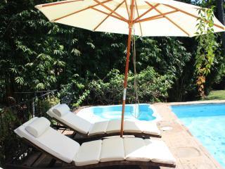 The Suites at Casa Luz