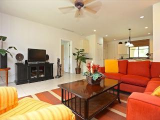 Pacifico L1108 - Lifestyle condo on second floor, Playas del Coco