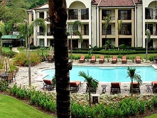 Pacifico L1308B - Lifestyle condo on second floor, Playas del Coco