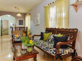 Best House in San Jose De Las Matas W/ WIFI 15%OFF, Santiago de los Caballeros