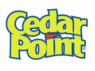 Your quick way to Cedar Point.  No Traffic,  5 Minutes away
