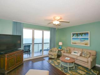 Seychelles Beach Resort 1808, Panama City Beach