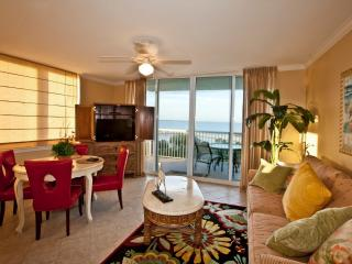Destin West - Pelican 601, Fort Walton Beach