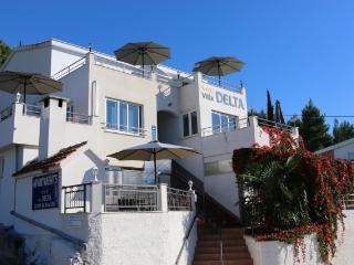 AM Apartement1 3+2, Miedes de Aragon