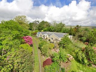 Moorside Cottage, Buckfastleigh