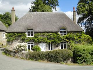 Thorn Cottage, Chagford, Devon
