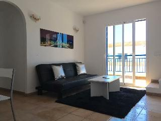 San Antonio Luxury Beach Apartament