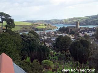 St. Malo, Salcombe, Devon