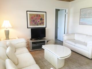 WONDERFUL 2BED/2BATH UNIT STEPS FROM THE BEACH #3, Delray Beach